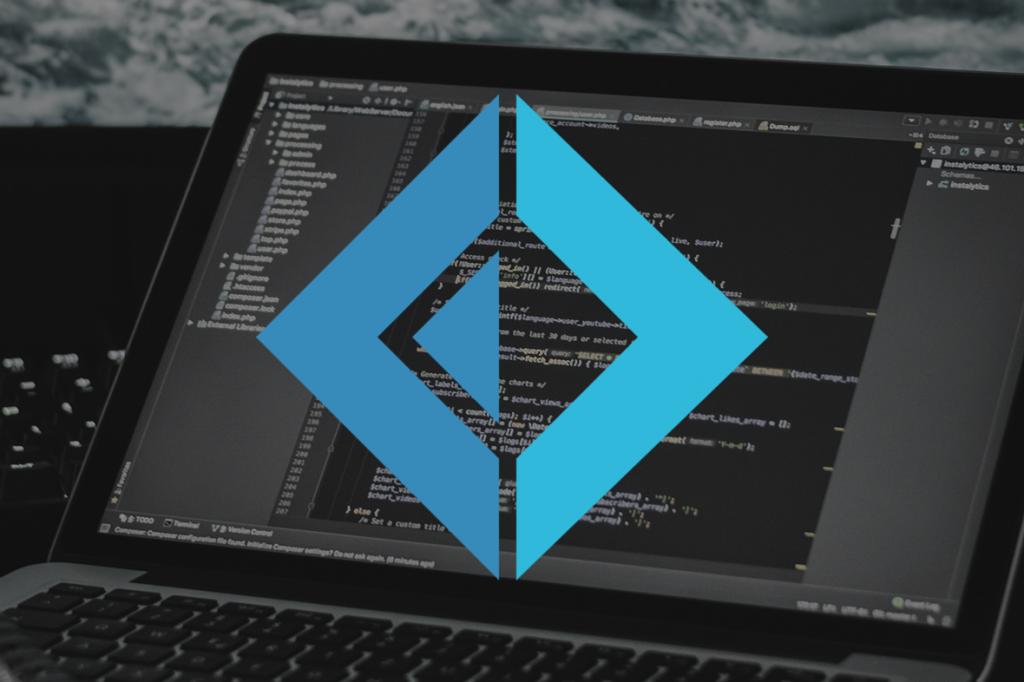 copenhagen software fsharp dotnet .net