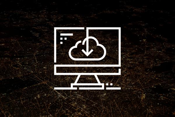cloud computing sky SaaS HaaS