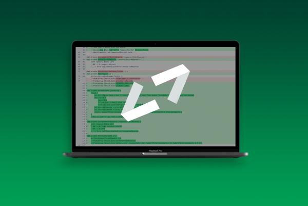 code reviews interaktive code reviews