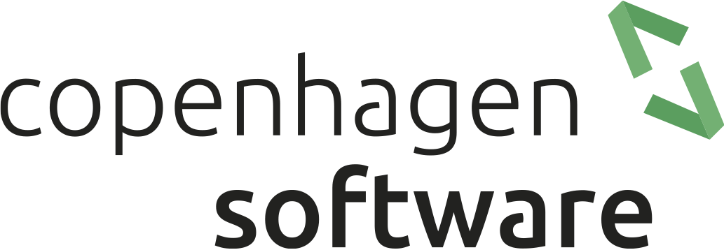 Copenhagen Software