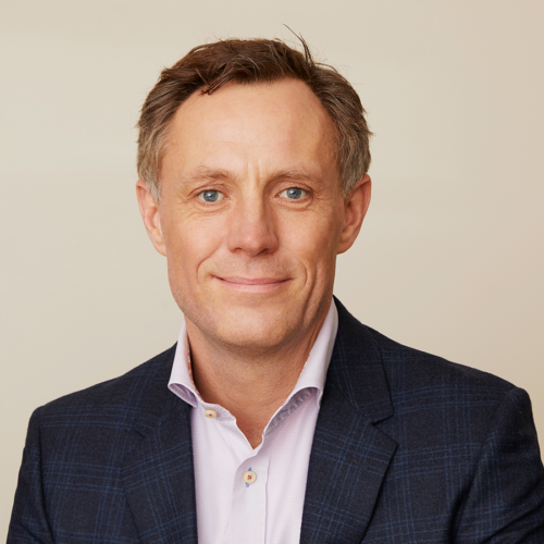 Christian Weis Højfeldt